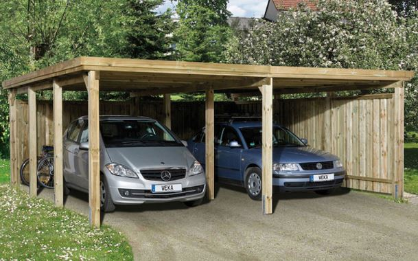 Best Carports Adelaide Top 3 Amazing Benefits Of The Best